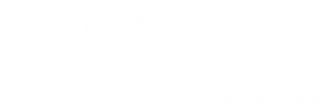 logo_bluebook