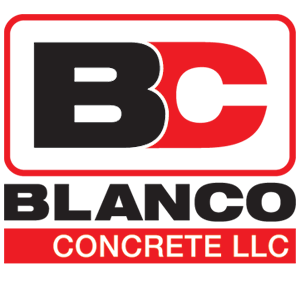 Blanco Concrete, LLC