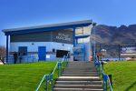 Oro Valley Aquatic Center-18