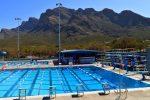 Oro Valley Aquatic Center-22