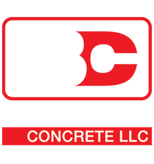 A Superior Concrete Services Company in Tucson, Arizona